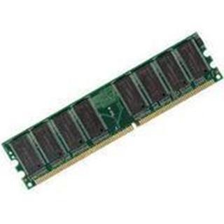 MicroMemory DDR3 1066MHz 2GB (MMG2304/2GB)