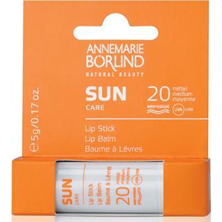 Annemarie Börlind Sun Lip Balm SPF20 5g