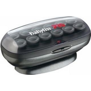 Babyliss Pro Jumbo 12 Rollers BAB3025E