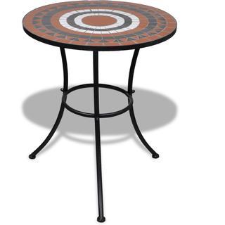 vidaXL 41534 Cafébord