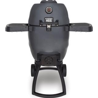 Broil King Keg 5000