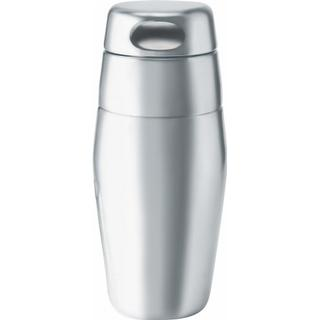 Alessi Cocktail 870 Shaker 50 cl