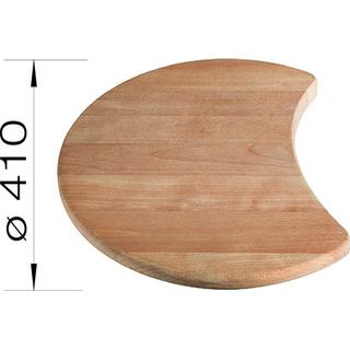 Blanco - Skærebræt 41 cm