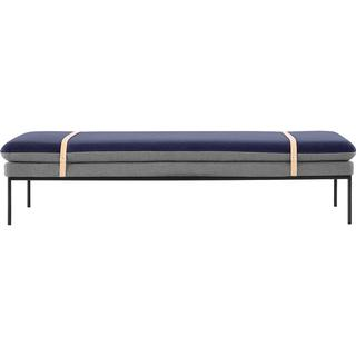 Ferm Living Turn 190cm Daybed 1 pers.