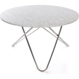OX Denmarq Big O Spisebord