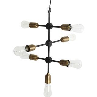 Molecular 7 58cm