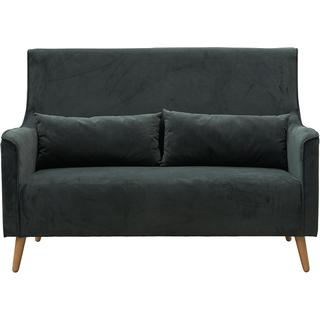 House Doctor Chaz 140cm Sofa 2 pers.