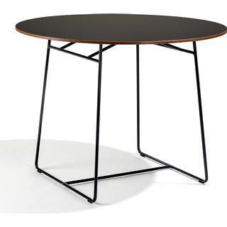 Skargaarden Resö Ø100cm Cafébord