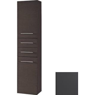 Scanbad Bathroom Cabinets Delta 350x330mm