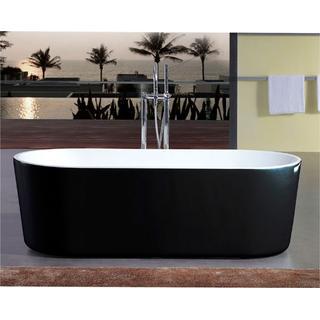 Bathlife Ideal Sort 1600x750