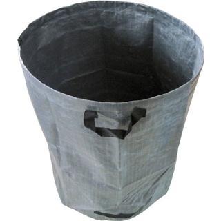 Green>it Garden Waste Foldable Bag 270L