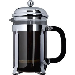 Grunwerg Cafetière French Press 3 Cup