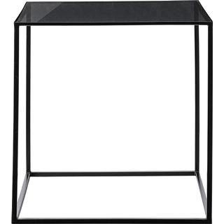 Bloomingville Cube 50cm Sofabord