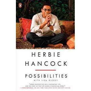 Herbie Hancock (Pocket, 2015), Pocket