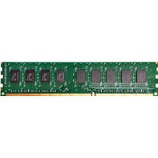 MicroMemory DDR3L 1600Mhz 8GB ECC Reg for Lenovo (49Y1399-MM)