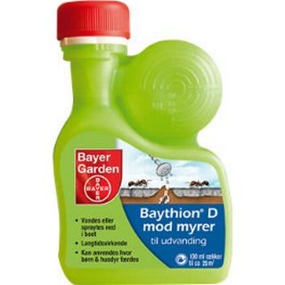 Bayer Baythion D 100ml