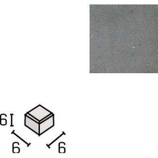 IBF Mini Squareline 5947266 60x60x60mm
