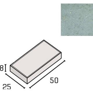 IBF Modul 50 4673448 250x80x500mm