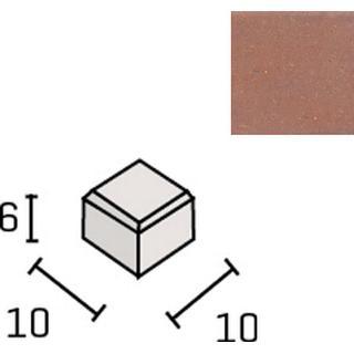 IBF Squareline 4674156 100x60x100mm
