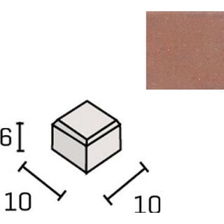 IBF Squareline 4674115 100x60x100mm