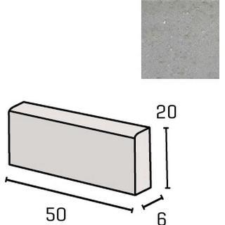 IBF Havekantsten 4674347 500x60x200mm