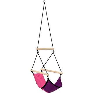 Amazonas Kids Swinger Hængestol