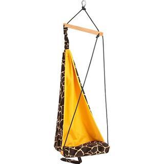 Amazonas Hang Mini Giraffe Hængestol