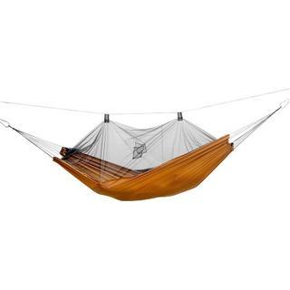 Amazonas Moskito-Traveller Pro Hængekøje