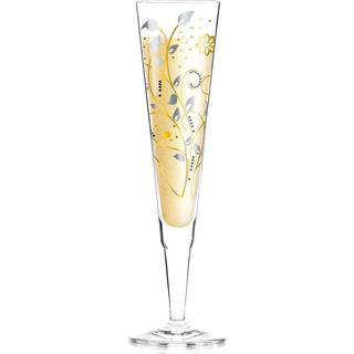 Ritzenhoff Champus Nuno Ladeiro Champagneglas 20 cl