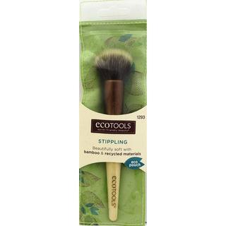 EcoTools Stippling Brush