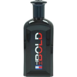 Tommy Hilfiger TH Bold EdT 100ml