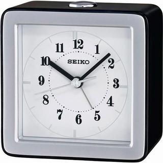 Seiko QHE082