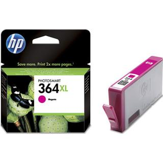 HP 364XL (Magenta)
