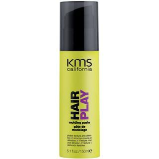 KMS California Hairplay Molding Paste 150ml
