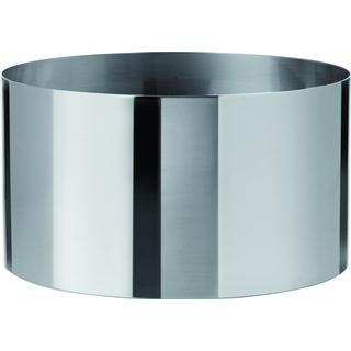 Stelton Arne Jacobsen Cylinda-Line Salatskål