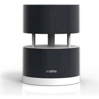 Netatmo Smart Anemometer
