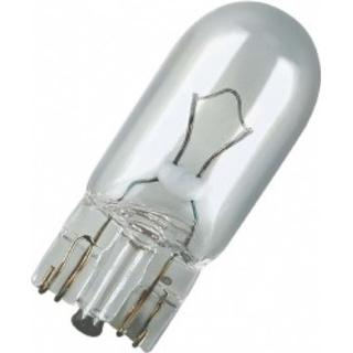 Osram 2825 Incandescent Lamps 5W