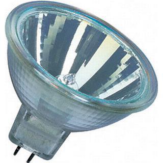 Osram BELLAPHOT 93638 EKE 21V Halogen Lamps 150W GX5.3