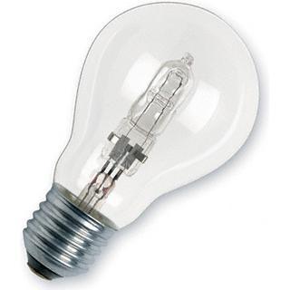 Osram Halogen ECO Classic A Halogen Lamps 77W E27