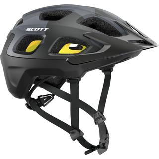 Scott Vivo Plus