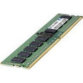 HP DDR4 2133MHz 4GB (P1N53AA)