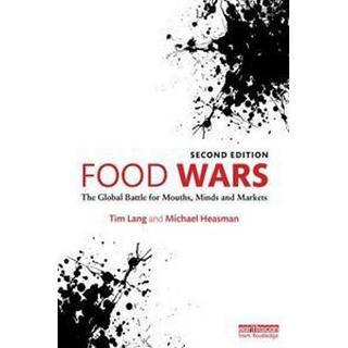 Food Wars (Pocket, 2015), Pocket