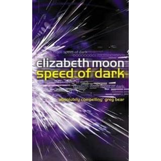 Speed of Dark (Pocket, 2002), Pocket
