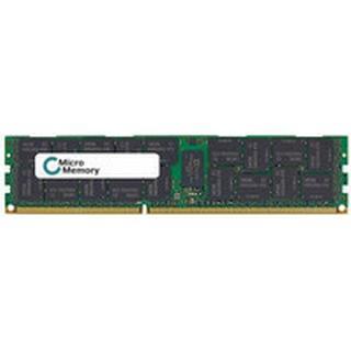 MicroMemory DDR3 1866MHz 32GB (MMH0060/32GB)