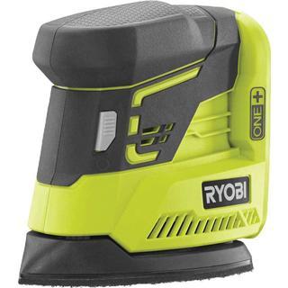 Ryobi R18PS-0 Solo
