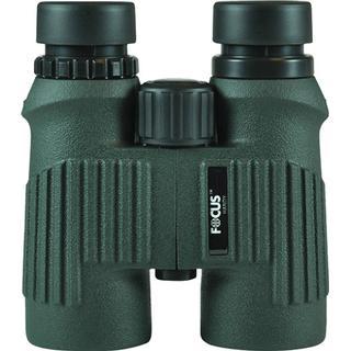 Focus Handy 10x32
