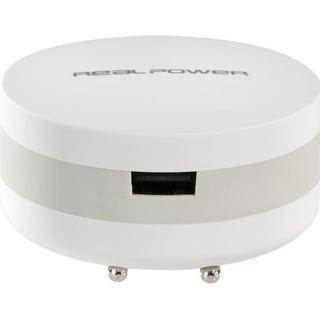 RealPower PBC-1800