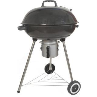 Cook-It 90004 Kuglegrill