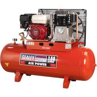 Sealey SA1565