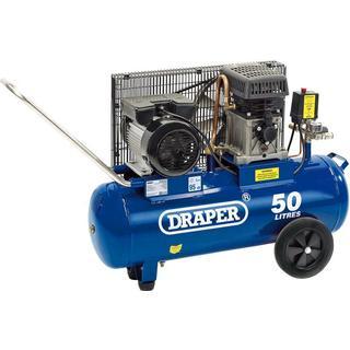 Draper DA50/290 31253